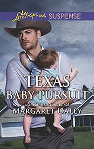 https://www.amazon.com/Texas-Baby-Pursuit-Lone-Justice-ebook/dp/B078JPGF12
