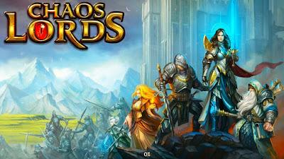 chaos-lords.jpeg