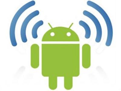 Cara Mengatasi Koneksi Wireless Yang Sering Hilang