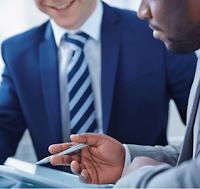 Pengertian Konsultan Keuangan, Tanggung Jawab, dan Syaratnya