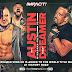IMPACT Wrestling 02.09.2021 | Vídeos + Resultados