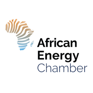 2020 Africa Energy Fellowship Program [African Energy Chamber]