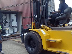 Cara import barang ke Indonesia (Import LCL,Import AIr freight,Import Resmi) Cara import barang China,USA,Korea,Jepang,Singapore,Europe India ke Indonesia