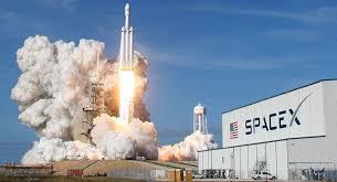 spacex انترنت ، أنترنت مجاني ، ايلون ماسك ، إطلاق صاروخ ، عاجل ، فضاء ، أقمار صناعية