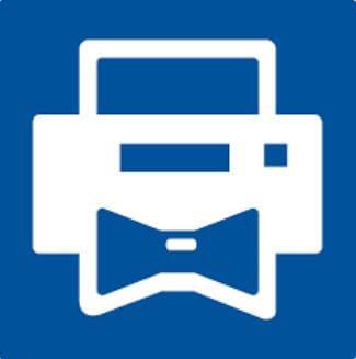 برنامج, إحترافي, لطباعة, أي, عدد, من, المستندات, دفعة, واحدة, Print ,Conductor