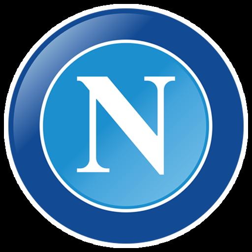 512×512 Napoli Logo