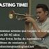 ARGENTINA: CASTING TIME! Buscamos actores que toquen la trompeta entre 20-40 años