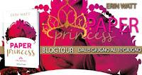 http://ilsalottodelgattolibraio.blogspot.it/2017/06/blogtour-paper-princess-di-erin-watt-2.html