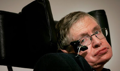 Without A 'World Government', Technology Will Destroy Us, Says Stephen Hawking | TekkiPedia