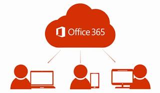 Office 365 là gì ? Bạn vẫn lầm tưởng Office 365 là phiên bản của Microsoft Office ?