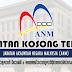 Jawatan Kosong Kerajaan di Jabatan Akauntan Negara Malaysia (ANM) - 19 Julai 2020 [115 Kekosongan]
