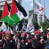 Kecam Israel, Buruh Gelar Aksi Solidaritas untuk Palestina pada Selasa 18 Mei