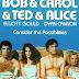 Bob, Carol, Ted e Alice (1969)