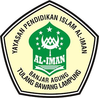Konveksi AL IMAN Lampung