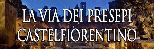http://terredipresepi.blogspot.it/2014/11/presepe-artistico-castelfiorentino-fi.html