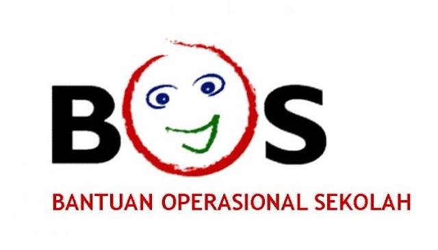 Petunjuk Teknis Penggunaan Dana BOS 2020 Sesuai Dengan Permendikbud Nomor 8 Tahun 2020
