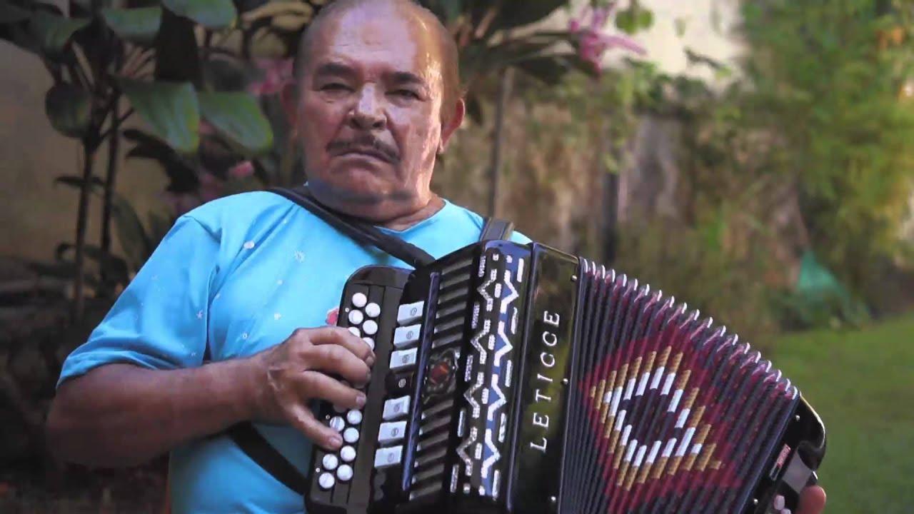 Geraldo Correia