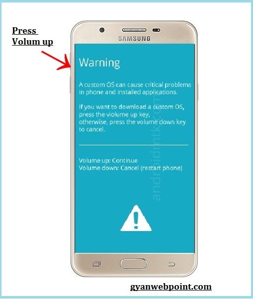 Samsung-Mobile-Flash-Kaise-Kare