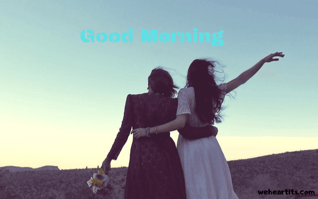 good morning images hd for lover