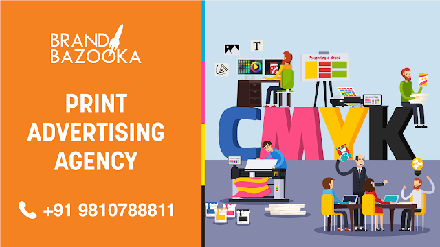 print advertising agency