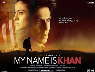 Sharukh Khan - My Name Is Khan Movie Dialogues, Some Hits and Popular Dialogues of SRK My Name Is Khan Movie, Sharukh Khan dialogues Of My Name Is Khan Movie