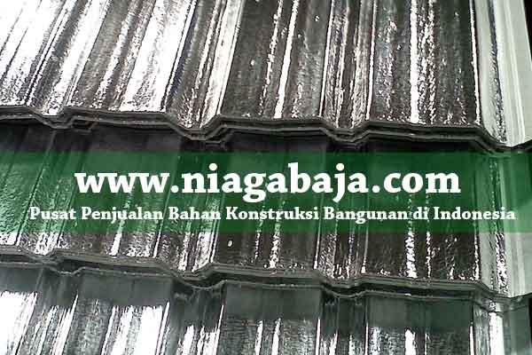 Harga Spandek Laminasi Tangerang, Harga Atap Spandek Laminasi Tangerang, Harga Atap Spandek Laminasi Tangerang 2019
