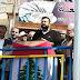 """أحمد الحريري من البقاع: """"المستقبل"""" عنوان الأمل والاستقرار 19-3-2018"""