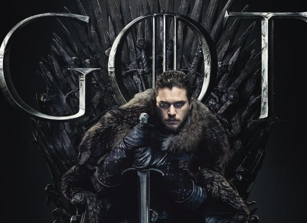 13 Historical Lessons Learned from Game of Thrones