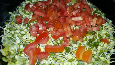 http://www.indian-recipes-4you.com/2017/04/sprouted-moong-dal-chaat-recipe-in.html
