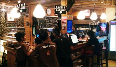 http://www.blogeimie.com/2016/10/temukan-kedai-kopi-paling-enak-di-lampung.html