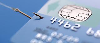 bank hacking 1109