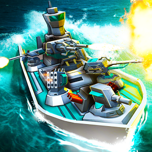 Download Free Fortress Destroyer Android Mobile App Game
