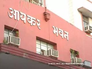 it-raid-on-ahmedabad-real-estate