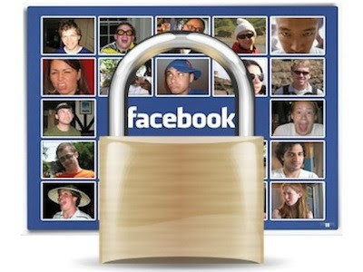 How To Download Facebook Private Profile Photo In Large Size
