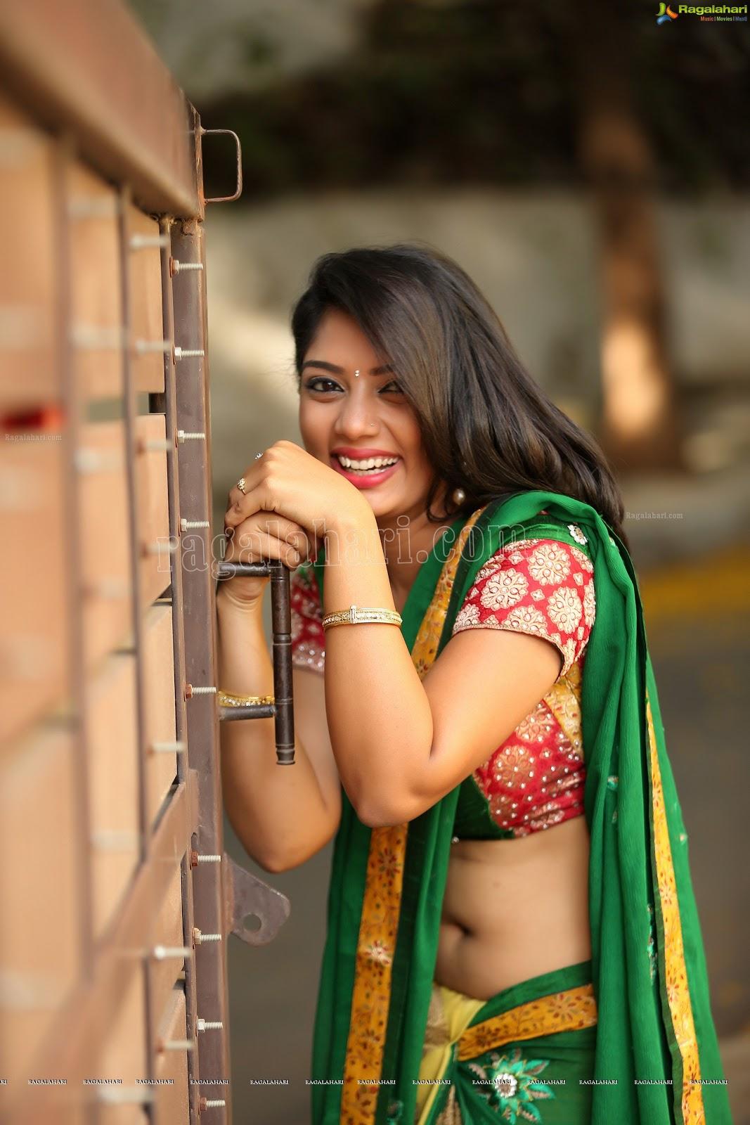 from Cohen malayalam actress hot naked hips