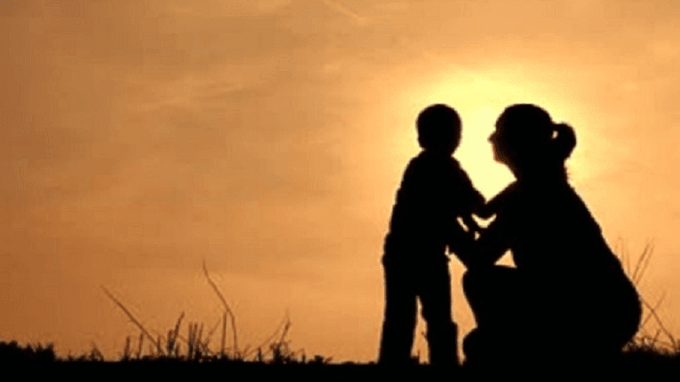 Kumpulan Puisi Untuk Mama (ibu)