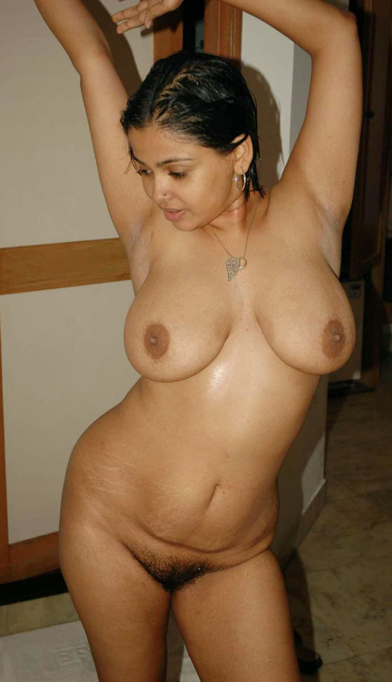 Indian Desi Real Bhabhi Naked Hot Pussy Porn Juicy Mallu Milky Boobs Fucking HD Wallpapers Free Download