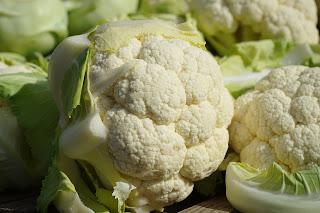 5 Buah dan Sayuran ini Punya Kandungan Vitamin C Lebih banyak dari Jeruk! - radenpedia.com