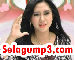 Download Lagu Banyuwangi Adistya Mayasari Paling Hits Full Album Rar