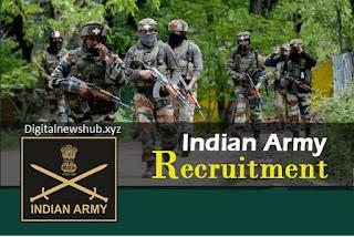 Indian-Army-digitalnewshub