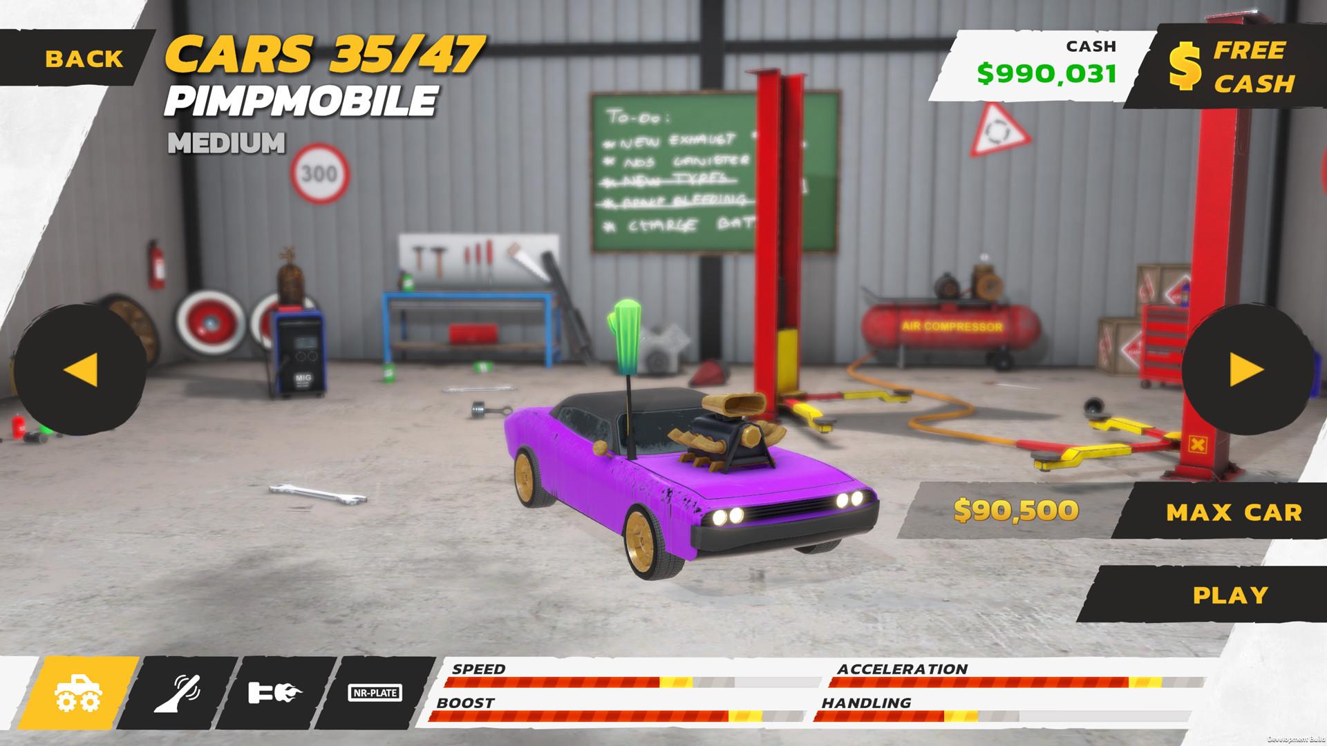 crash-drive-3-pc-screenshot-3