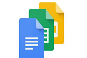 Google Docs, Sheets and Slides Will have These Latest Exclusive Features Now | Check Out How to Use Them?