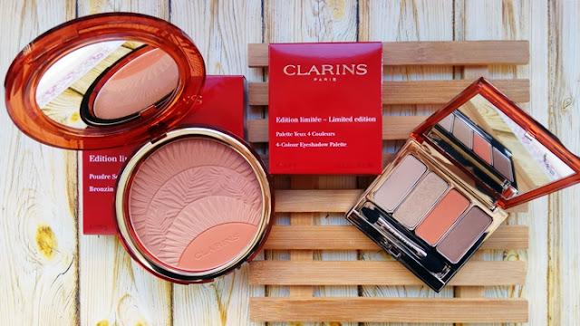 Clarins-Colección-Verano-Sunkissed-2
