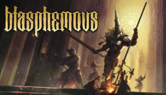 Blasphemous-Free-Download
