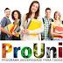 Prazo de matrícula da segunda chamada do Prouni termina nesta quarta-feira