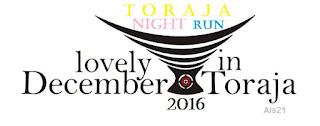 Lovely Desember Toraja 2016