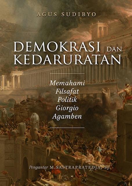 Demokrasi dan Kedaruratan yang Sengaja Dibuat