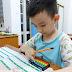Có nên cho trẻ học toán tư duy ngay từ nhỏ?