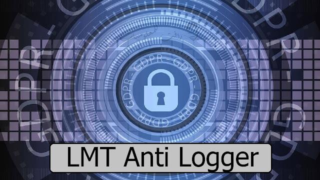برنامج حماية الكمبيوتر من التجسس