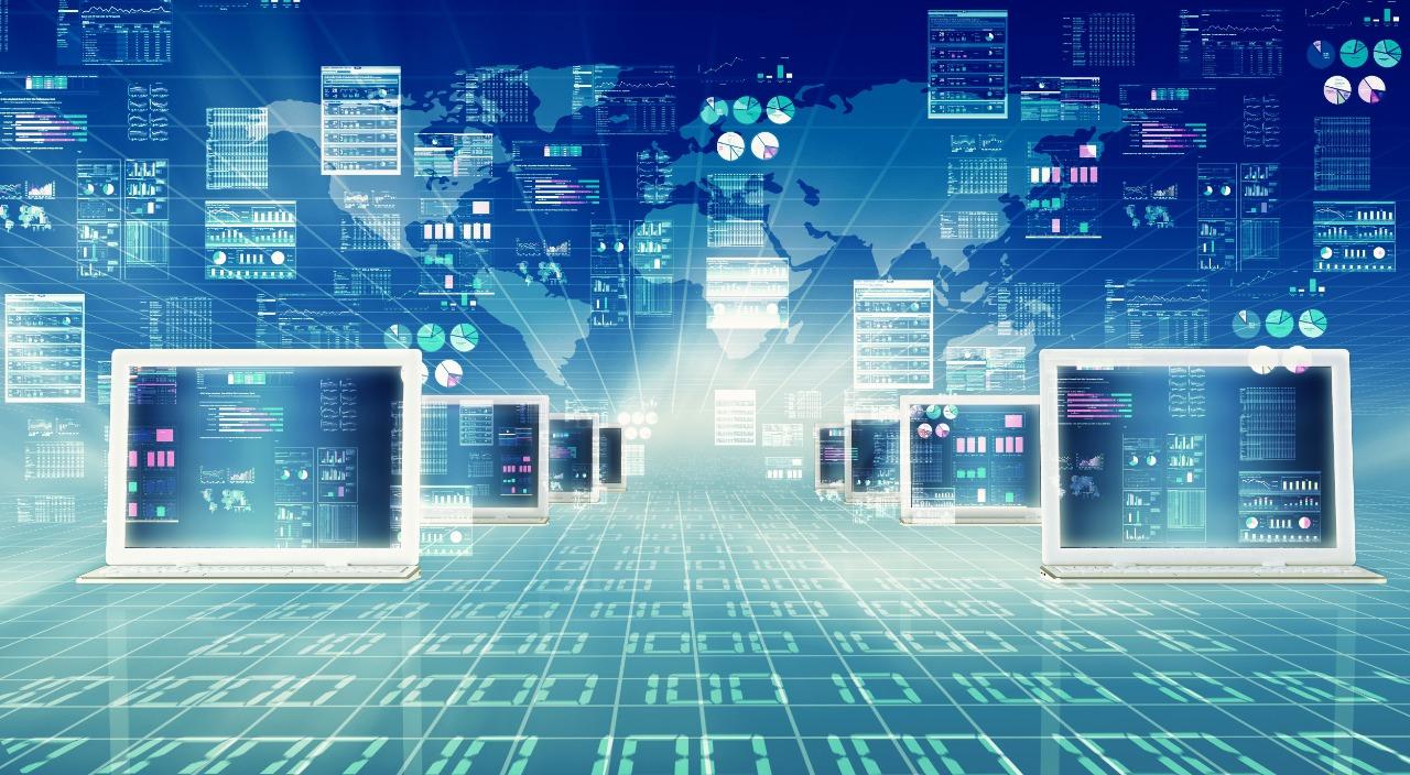 Gestión documental en la nube: soluciones para el trabajo conectado y eficiente